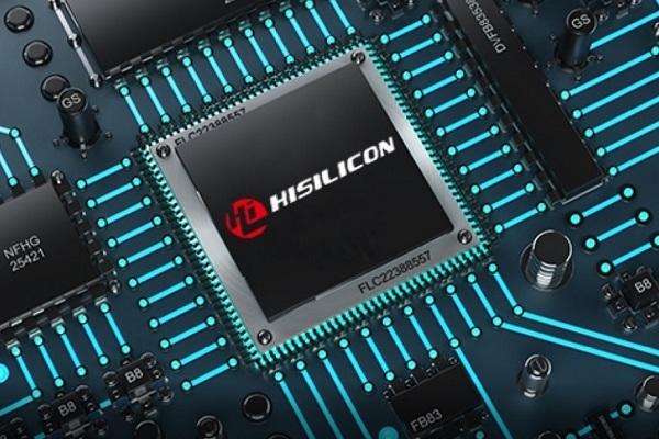 Lần đầu tiên, mảng chip của Huawei vượt mặt Qualcomm, trở thành công ty bán dẫn lớn nhất Trung Quốc