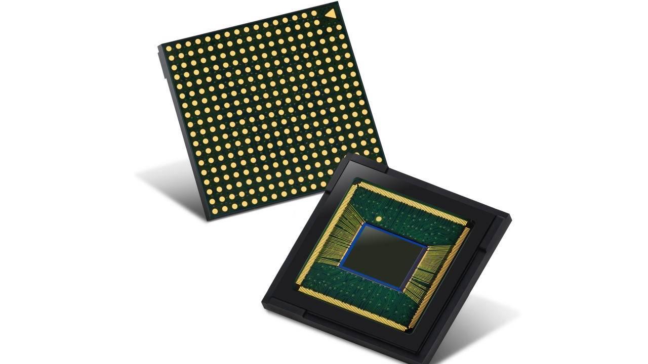 Samsung đang phát triển một cảm biến camera 250MP