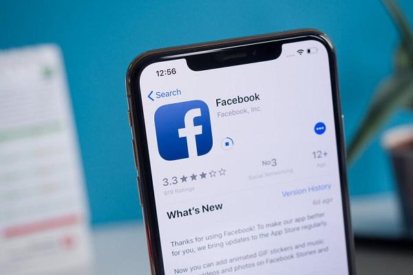 Người dùng Facebook có thể chuyển ảnh, video sang Google Photos