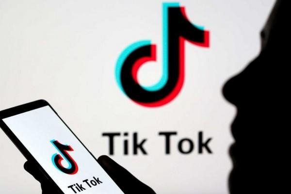 Cả thế giới nằm ở nhà, TikTok vượt mốc 2 tỷ lượt tải