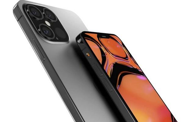 Những rò rỉ lớn nhất về cấu hình và giá bán của các model iPhone 12 ra mắt vào mùa thu tới