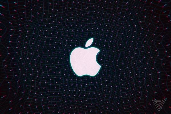 Mảng dịch vụ của Apple tăng trưởng kỷ lục chưa từng có