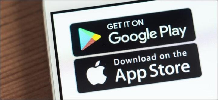 Tại sao một vài ứng dụng bỗng nhiên không còn trên App Store và Play Store?