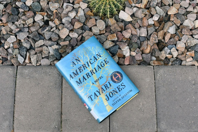 Những tiểu thuyết yêu thích của các CEO công ty công nghệ