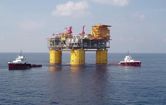 Lý do các mỏ dầu khó đóng dù thế giới đang thừa