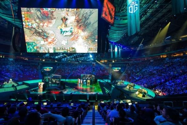 Valve hoãn vô thời hạn The International 2020, giải đấu lớn nhất của Dota 2 vì đại dịch Covid-19