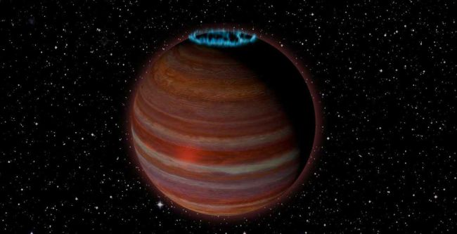 12 vật thể kỳ lạ nhất trong vũ trụ