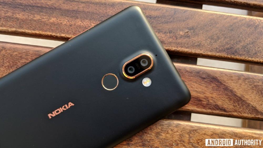 """""""Phép màu"""" HMD mang lại cho smartphone Nokia đã hết"""