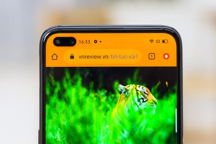 6 smartphone sở hữu camera selfie kép đáng chú ý ở Việt Nam