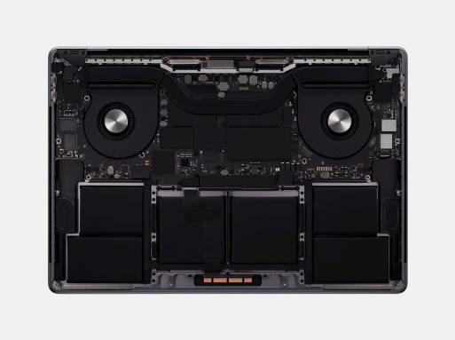 Tại sao ARM lại có ý nghĩa lớn đối với những chiếc máy tính của Apple?