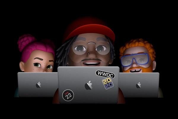 Apple sẽ tổ chức WWDC 2020 trực tuyến từ ngày 22/06