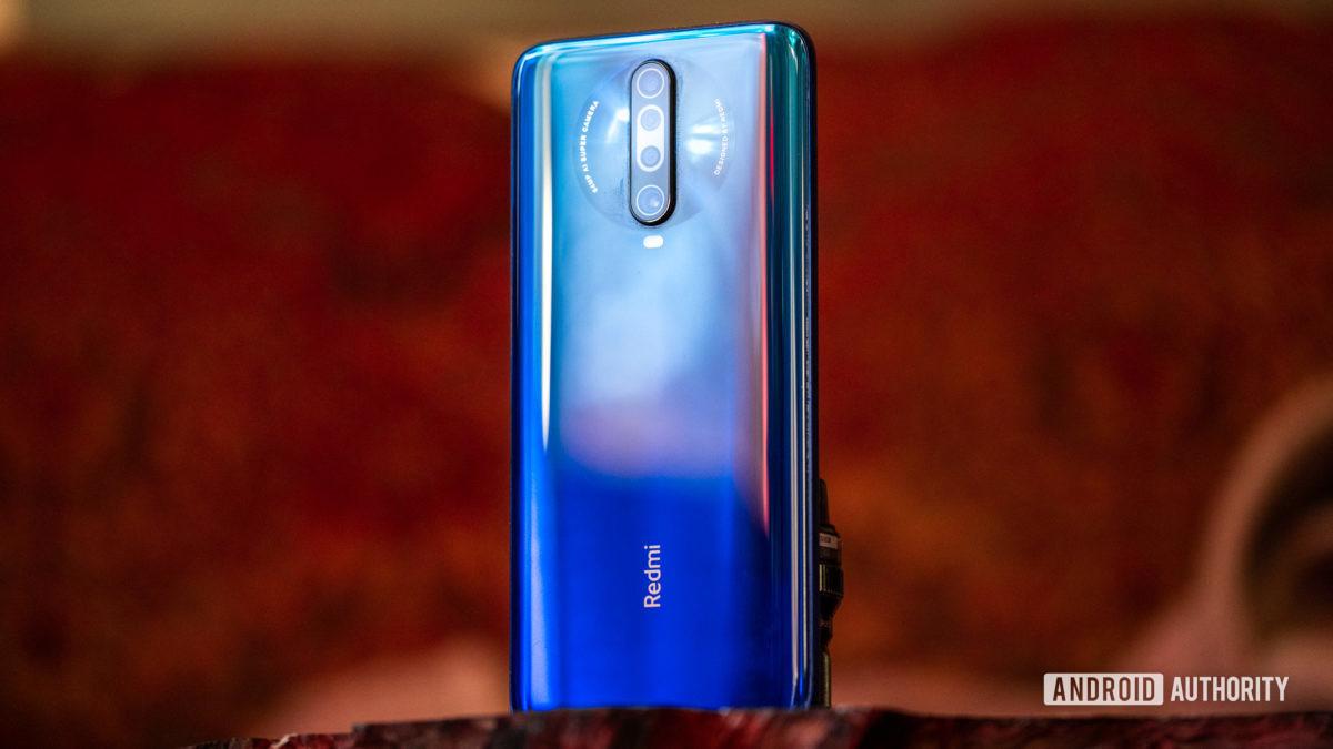 Redmi có thể tung ra một chiếc điện thoại 5G rẻ hơn trong tháng này