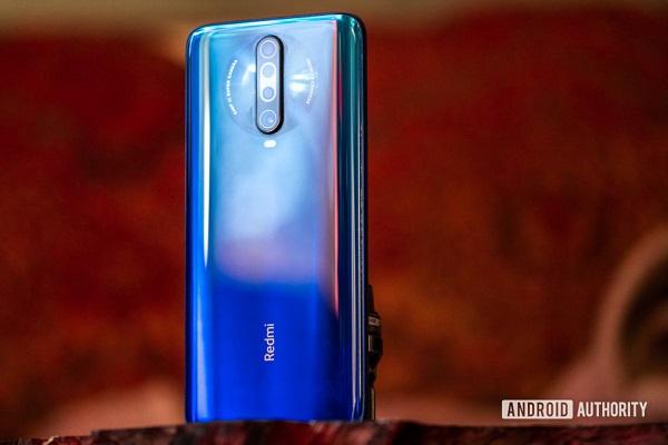 Redmi có thể ra mắt điện thoại 5G rẻ hơn trong tháng này