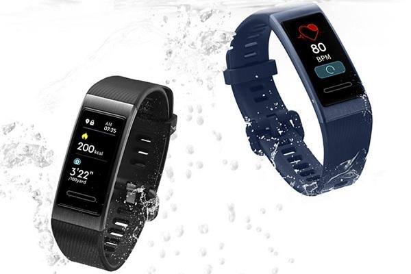 Các thiết bị đeo của Huawei ngừng hoạt động, công ty yêu cầu người dùng tải AppGallery