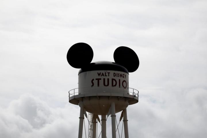 Disney thiệt hại nặng vì COVID-19, chưa biết khi nào mới hồi phục