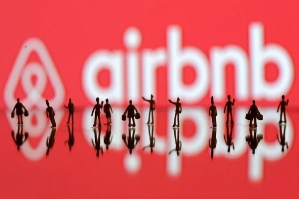Airbnb cắt giảm 25% nhân sự do đại dịch COVID-19