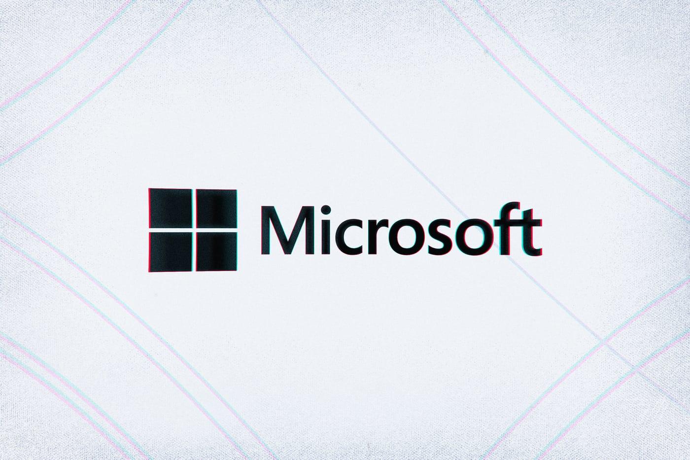 Microsoft treo thưởng 100.000 USD cho ai hack được phiên bản Linux tuỳ biến của hãng