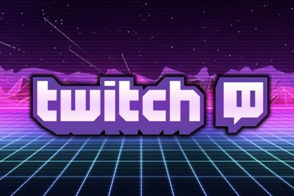 Nền tảng stream game Twitch sắp mở cả... talk show và chương trình hẹn hò cho game thủ