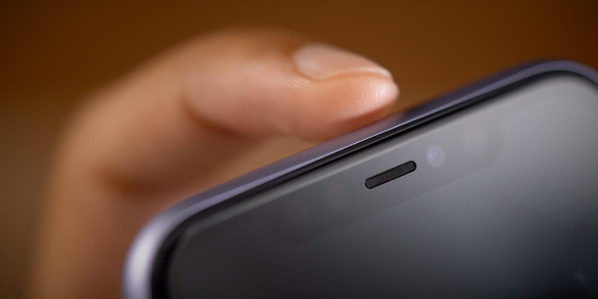 """DXOMark: Camera selfie của iPhone 11 cho chất lượng """"tạm được"""", nhưng không thuộc nhóm xuất sắc nhất"""