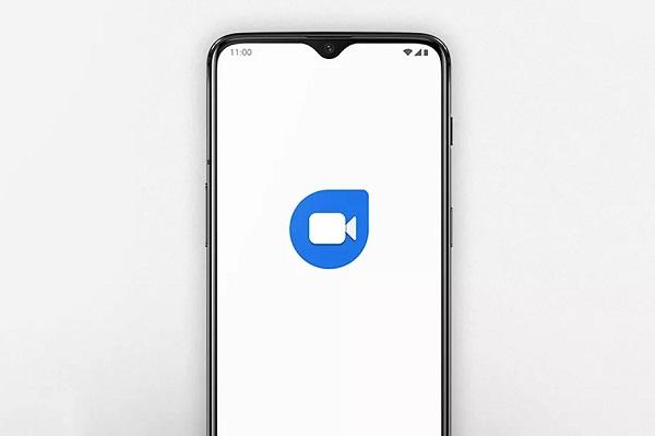 Google hợp nhất tất cả các ứng dụng nhắn tin và liên lạc