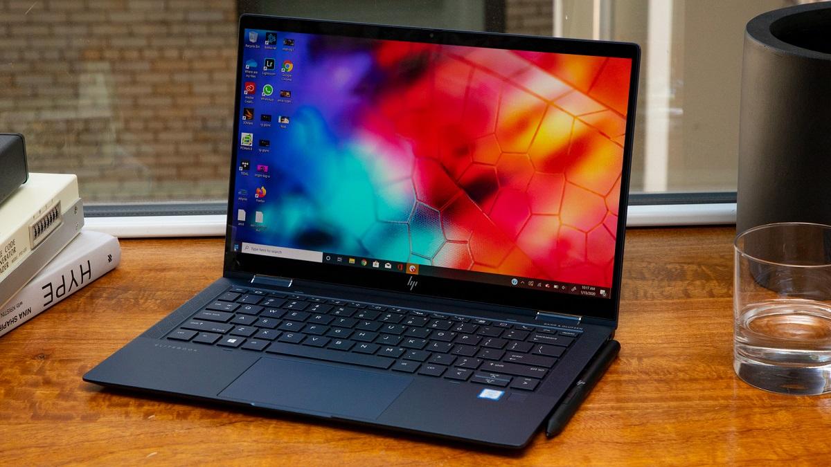Công nghệ tìm kiếm của Tile sẽ được tích hợp vào các thiết bị Intel trong thời gian sắp tới