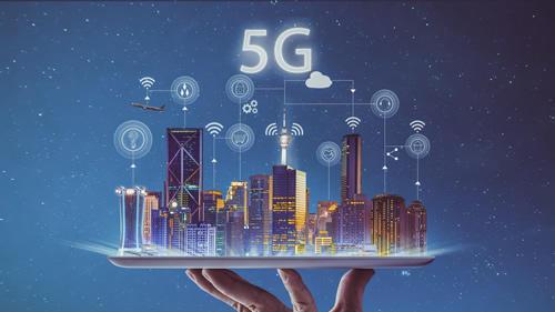 Keysight giới thiệu giải pháp kiểm thử mạng lõi 5G mới