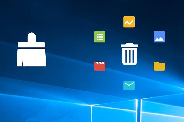 """3 cách lưu trữ file tốt hơn thay vì """"ném"""" ra desktop"""
