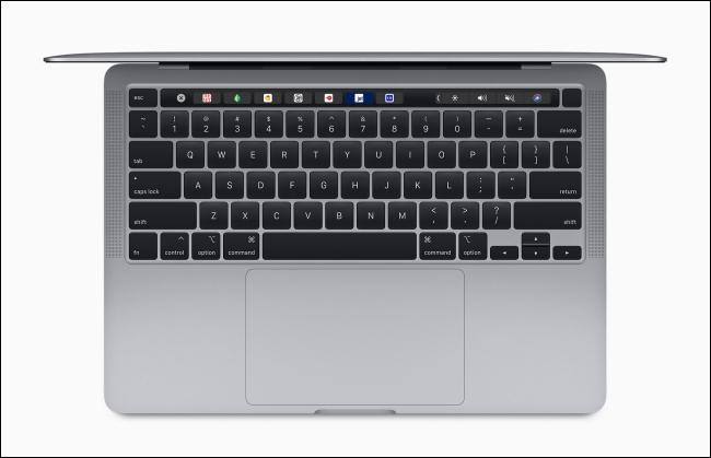 Có nên mua chiếc MacBook Pro 13 inch 2020 hay không?