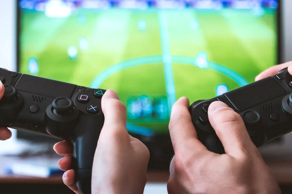 Newzoo: Dự báo 2,7 tỷ game thủ sẽ chi ít nhất 159,3 tỷ USD cho game trong năm 2020