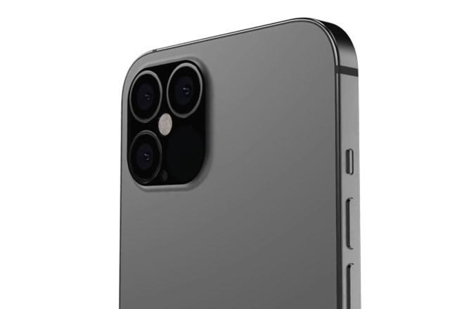 iPhone 12 Pro sẽ có màn hình ProMotion 120Hz, camera zoom 3x và Face ID được cải thiện?