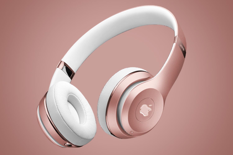 Chiếc tai nghe over-ear của Apple sẽ có tên là AirPods Studio, giá 349 USD