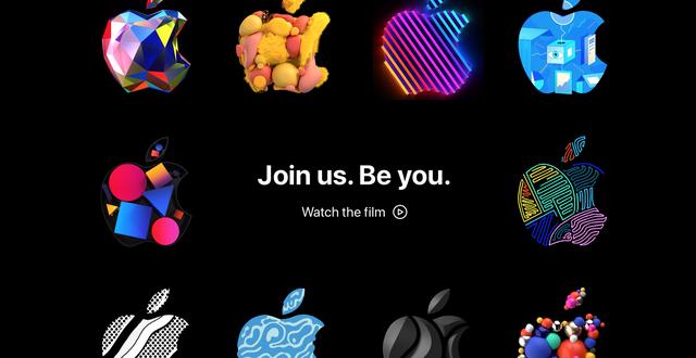 """Apple tuyển dụng cho """"nhà máy iPhone"""" tại Việt Nam: vẫn chỉ là mong đợi"""