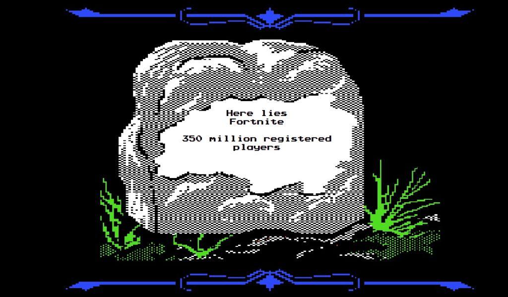 Hãy ngưng dìm chết các tựa game online!