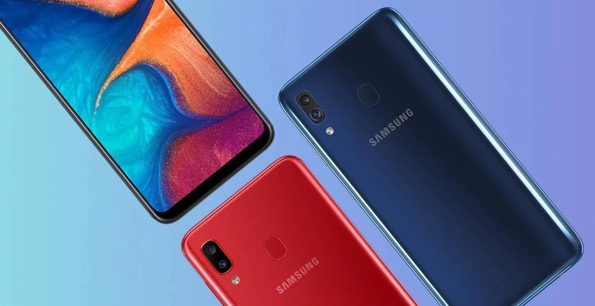 Chiếc điện thoại bán chạy nhất của Samsung tại Mỹ trong quý trước không phải là những flagship
