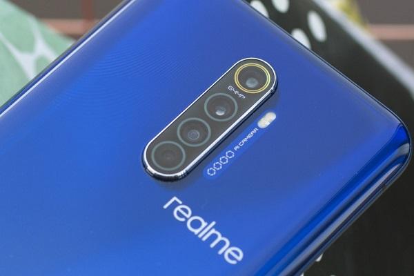 Realme sẽ giới thiệu 8 sản phẩm mới vào ngày 25/05