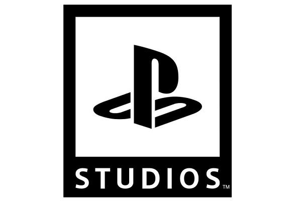Sony công bố thương hiệu PlayStation Studios trước thềm ra mắt PS5