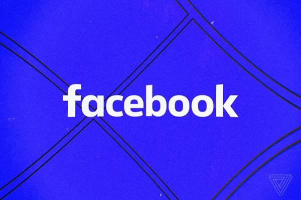 Facebook chấp nhận bồi thường 52 triệu USD cho những nhân viên kiểm duyệt bị sang chấn tâm lý
