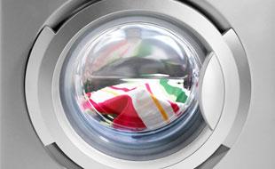Giải mã máy giặt: Ý nghĩa các chức năng máy giặt