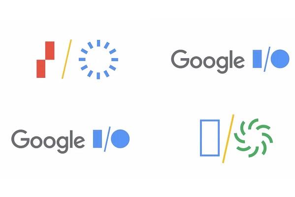 Top 5 tính năng thú vị nhất được giới thiệu tại Google I/O trong những năm gần đây