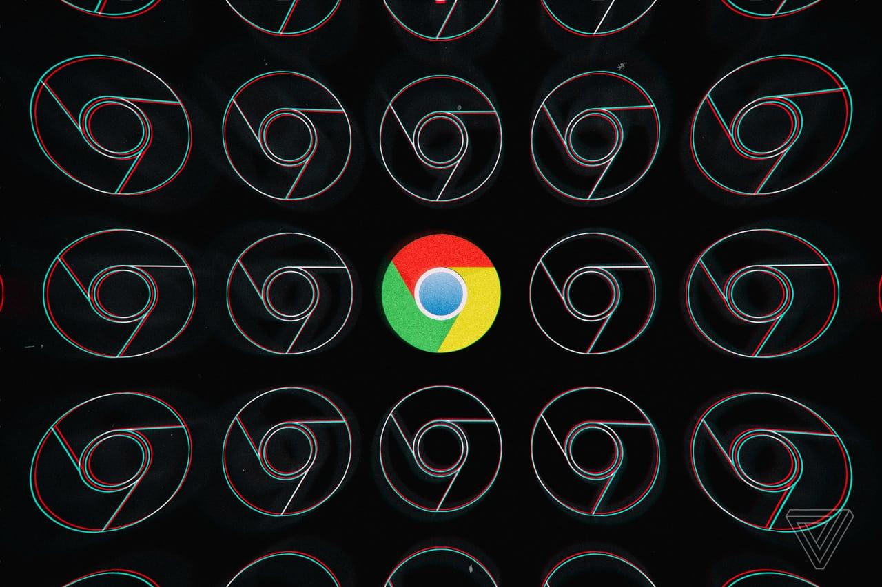 Google Chrome sẽ chặn không cho tải các quảng cáo gây tốn pin