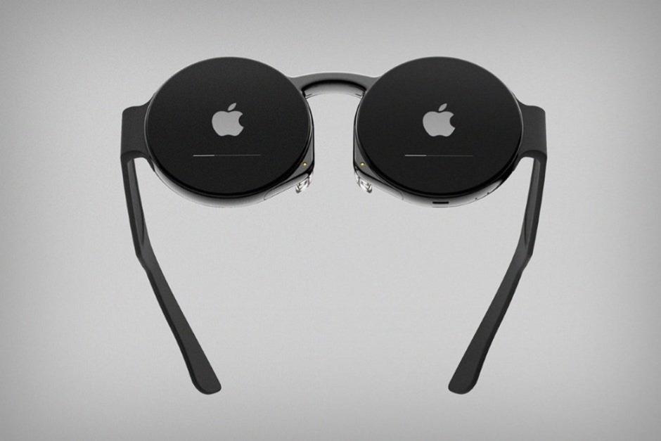 Chiếc headset Apple Glass AR sẽ không được công bố ít nhất cho đến 2022