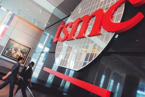 TSMC sẽ xây dựng nhà máy sản xuất chip trị giá hàng tỷ đô ở Mỹ để chiều lòng Mỹ-Trung