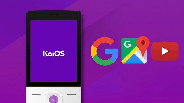 Bkav hợp tác với Kai OS Technologies phát triển điện thoại 4G giá mềm