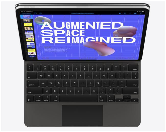 Những màn hình có tốc độ làm tươi cao thường hướng đến giới game thủ, nhưng chúng cũng có sức hấp dẫn rộng hơn. Những nhà sản xuất thiết bị như Apple và Samsung giờ đây đã bắt đầu áp dụng các màn hình tốc độ làm tươi cao trên nhiều chiếc tablet và điện thoại của mình. Vậy yếu tố này có quan trọng đối với một chiếc máy tính văn phòng?