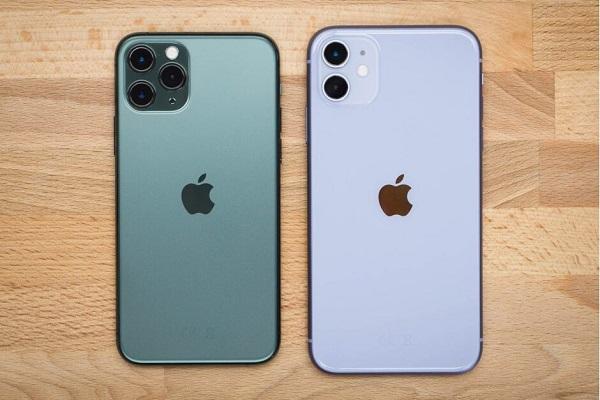 """Trung Quốc sẽ trừng phạt Apple, Qualcomm cùng nhiều công ty khác hòng """"đáp trả"""" Mỹ"""