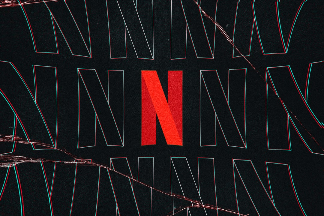 Netflix khôi phục chất lượng video truyền dẫn tại một số khu vực ở châu Âu