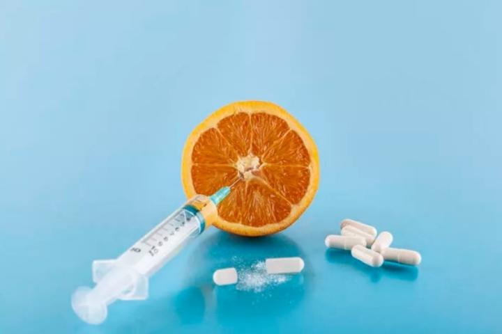Tại sao bạn cần Vitamin C và làm sao để cơ thể có đủ vitamin?