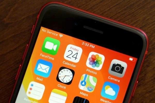 iPhone SE chỉ là khởi đầu cho chiến lược rẻ hóa sản phẩm của Apple