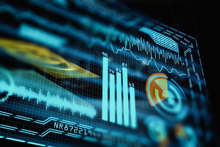 Vingroup công bố giải pháp quản trị lao động VinHR qua thiết bị IoT