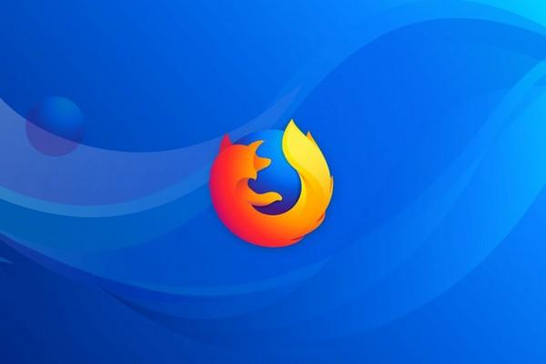 Firefox 84 ra mắt cuối năm 2020, cấm flash player